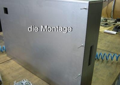 4Montage